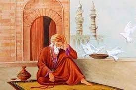 Kisah Syaikh Abdul Qadir al-Jailani Dengan Pemabuk Berat Kisah Syaikh Abdul Qadir al-Jailani Dengan Pemabuk Berat