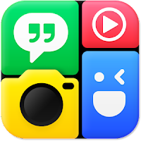 Download Photo Grid Apk