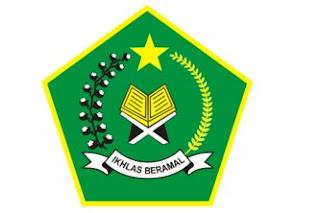 CPNS Kementerian Agama