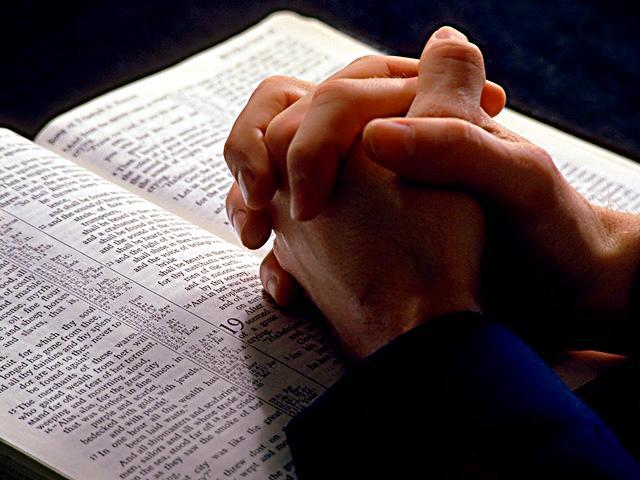 biblia situações especiais