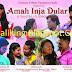 Amah Inja Dular (2017) New Santali Mp3 Song Album Free Download