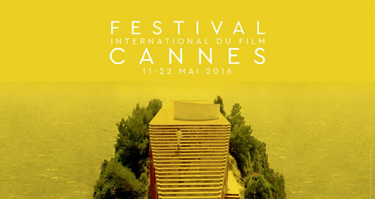7 Asian Films will compete at the Cannes Film Festival 2016