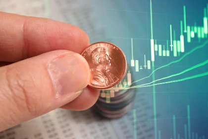 7 Best Penny Stocks to Buy Now That Make You Rich Quickly ?
