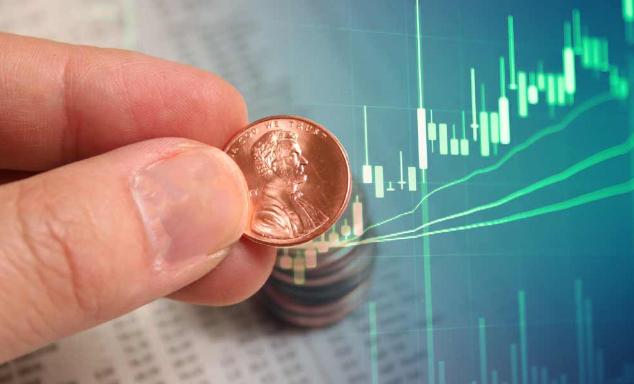 best penny stocks to buy now canada