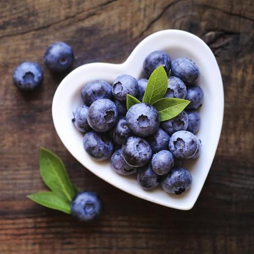 8 loại thực phẩm càng ăn nhiều càng trẻ lâu cho phái đẹp - 6