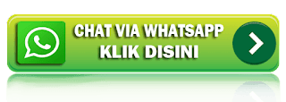 hubungi kami via chat