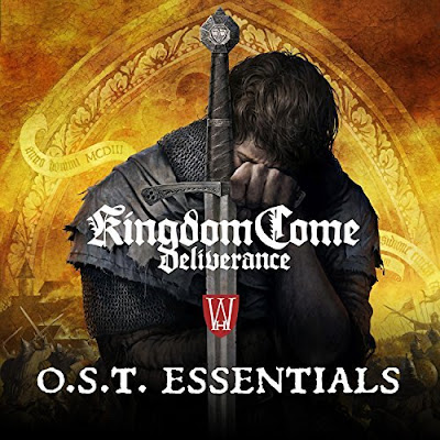 Kingdom Come: Deliverance Soundtrack
