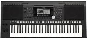 Daftar Harga Keyboard Yamaha Terbaru dan Terlengkap 2017