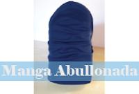 http://www.misprimeraspuntadas.com/2015/04/tutorial-mangas-abullonadas.html