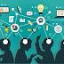 Teclógica lança nova versão de solução para comunicação corporativa