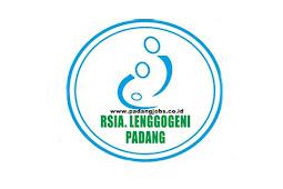 Lowongan Kerja Padang RSIA Lenggogeni Desember 2019