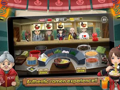 Game Online Memasak Terbaik