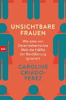 https://crashies-wonderland.blogspot.com/2020/02/rez-unsichtbare-frauen-von-caroline.html