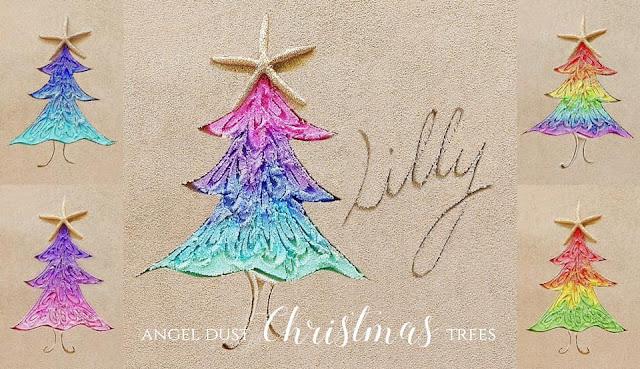 https://theseashoreofremembrance.blogspot.com/2018/11/angel-dust-christmas-trees.html