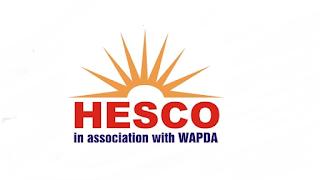 www.hesco.gov.pk Jobs 2021 - Hyderabad Electric Supply Company HESCO Jobs 2021 in Pakistan
