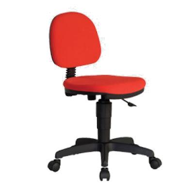 ankara, bilgisayar koltuğu, büro koltuğu, çalışma koltuğu, ofis koltuğu, personel koltuğu, tekerli koltuk, öğrenci sandalyesi