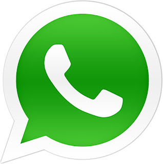 Cara Agar Data Akun Whatsapp tidak di Share ke Facebook
