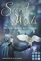 https://www.carlsen.de/epub/secret-woods-2-die-schleiereule-des-prinzen-maerchenadaption-von-bruederchen-und-schwesterchen/81110