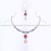 Small Diamond Necklace Design | 30+ Diamond Necklace For Girl | Traditional Diamond Necklace