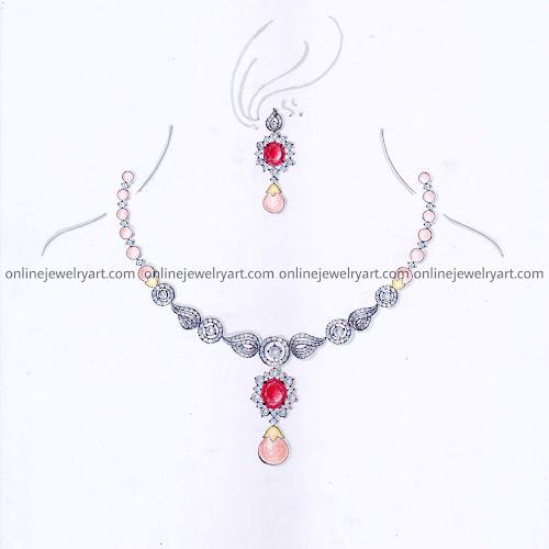 jewelry design, online jewelry, jewelry art, online jewelry design, jewellery design,