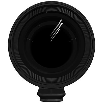 Объектив Sigma 70-200mm f/2.8 EF для Canon