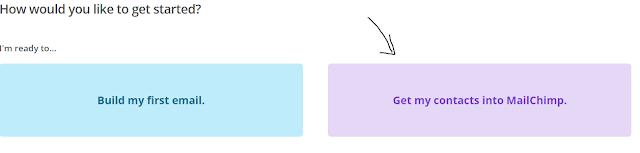 mailchimp import csv template