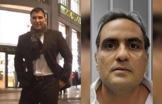 Tomás Elías González Benítez, el eslabón en negocios del empresario Alex Saab y su vínculo con la corrupción alimentaria en Venezuela