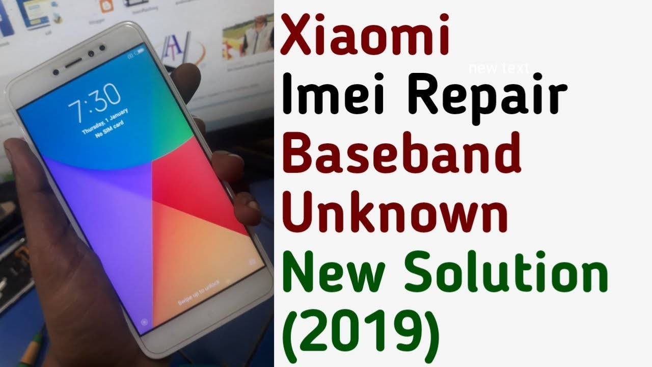 baseband-Xiaomi-Redmi.jpg