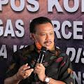 Pertahanan Bali Jebol, Hari Ini Bertambah Lagi Positif Corona 23 Orang