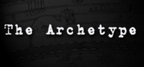 The-Archetype-Final-Chapter-Free-Download