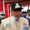 Cegah Karhutla, Wabup Hilal Warning Pembakaran Lahan Kelapa Sawit