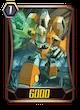 Raizer Custom (G1)