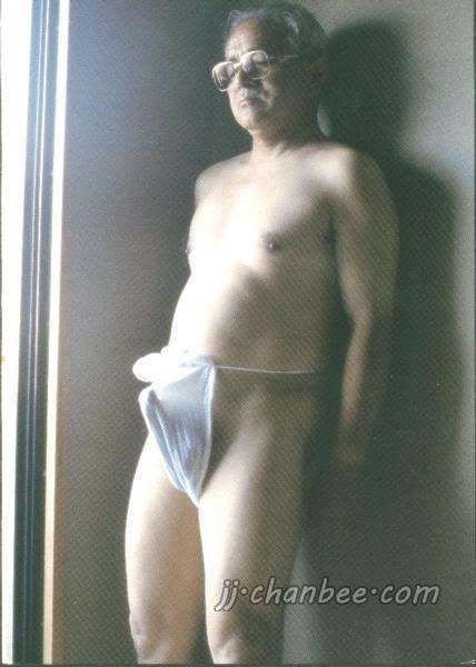 Hot indian girls big boobs and ass
