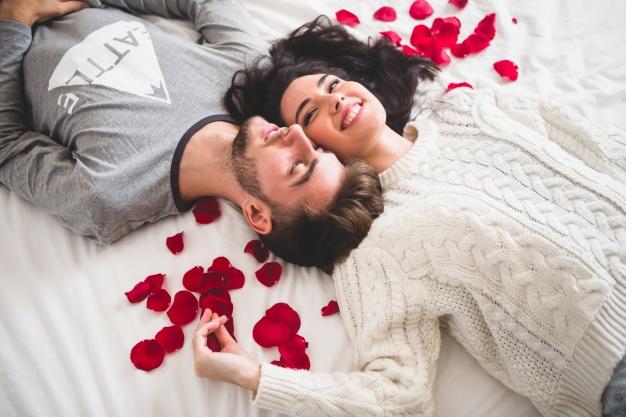 Erkek Arkadaşa Romantik Hediye Fikirleri