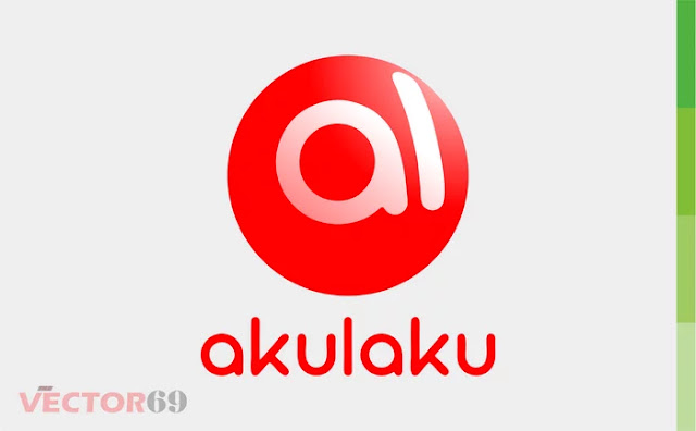 Akulaku Logo - Download Vector File CDR (CorelDraw)