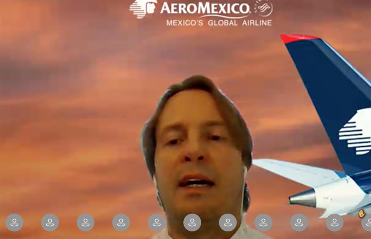 REPÚBLICA DOMINICANA RECIBIR VIAJEROS MÉXICO 04