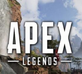 Apex Legends  Sekmeme Makro Hilesi 2019 (x7 - Bloody Mouse)