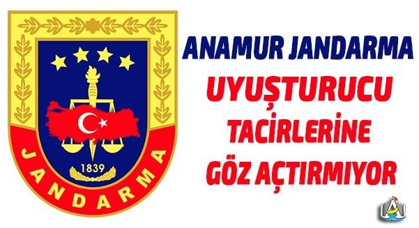 Anamur Son Dakika,Anamur Jandarma,Anamur Haber,Anamur Haberleri,Asayiş,