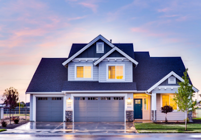 Bagian Rumah yang Harus Diperhatikan Saat Membeli Rumah
