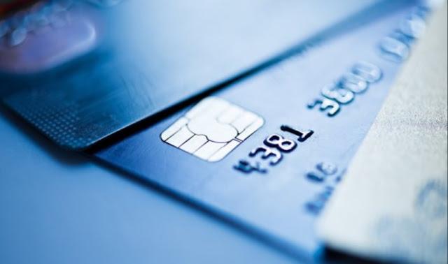 تجميد بطاقات Payoneer مسبقة الدفع بسبب إعلان إفلاس Wirecard