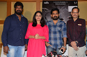 bethaludu success meet phtoos-thumbnail-7