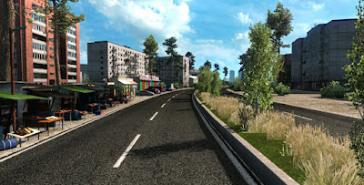 Pro BD Map V8.3 For 1.36.x.x