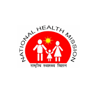 NHM Wardha Bharti 2021