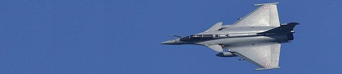 Second Rafale Squadron To Be Raised In Bengal's Hasimara In April