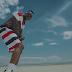 DJ KIBINYO - PIPI BEAT SINGELI l Download