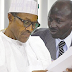 Electoral Act amendment: INEC speaks on Buhari's decision to reject bill
