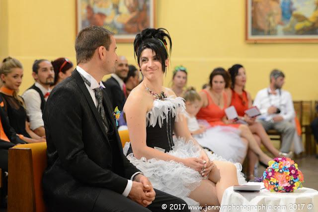 photographe mariage vendée 85 Noirmoutiers, St Gilles croix de vie