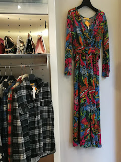 Abbigliamento donna nuova collezione in offerta