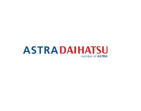 Lowongan Kerja Bukittinggi PT Astra International Tbk - Daihatsu Januari 2021