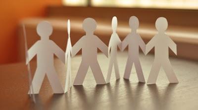Pengertian, Unsur dan Penyebab Terjadinya Dinamika Kelompok